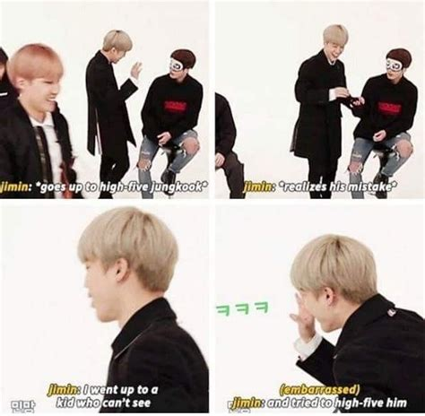 bts embarrassed oh my cod this guy bts memes pinterest cod bts and guy