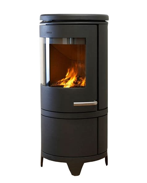 cozy comfort wood stove classic f1100 wood stove cozy comfort plus small wood