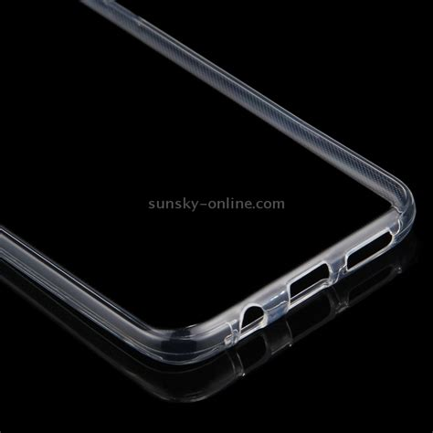 Ipefet Carbon Stand For Samsung S8 A8 A320 A520 A720 sunsky for samsung galaxy s8 g955 0 75mm sided ultra thin transparent tpu