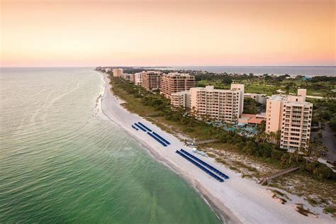 chart house longboat key resort at longboat key club updated 2018 prices reviews fl tripadvisor