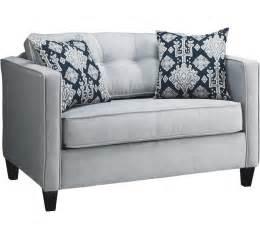 size sleeper sofa ikea sofa sleeper ikea sofa sleeper sleeper sofa