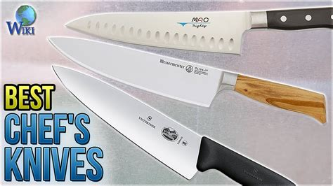 10 Best Kitchen Knives Top 10 Kitchen Knives Mp3 8 58 Mb Search