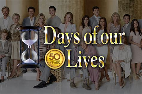 days of our lives cast watch days online on global tv days of our lives cast watch days online on global tv