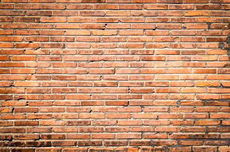 wallpaper dinding bata gambar abstrak tekstur pedesaan pola dinding batu