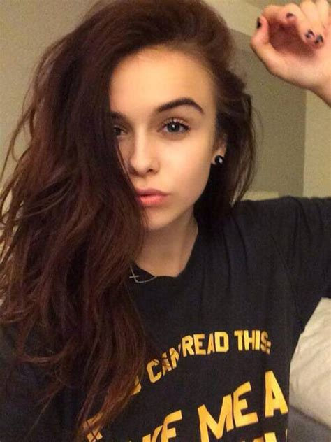 haircuts by sunni hours 139 best images about acacia brinley on pinterest her