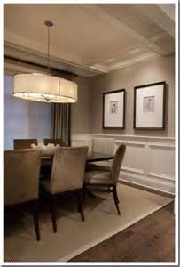 dining room light fixture less monochrome a interior