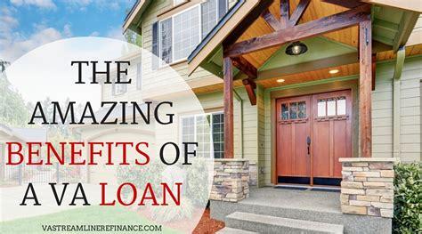 va home loan closing costs trikgue