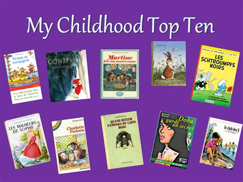 Top Ten Childrens Books Driverlayer Search Engine