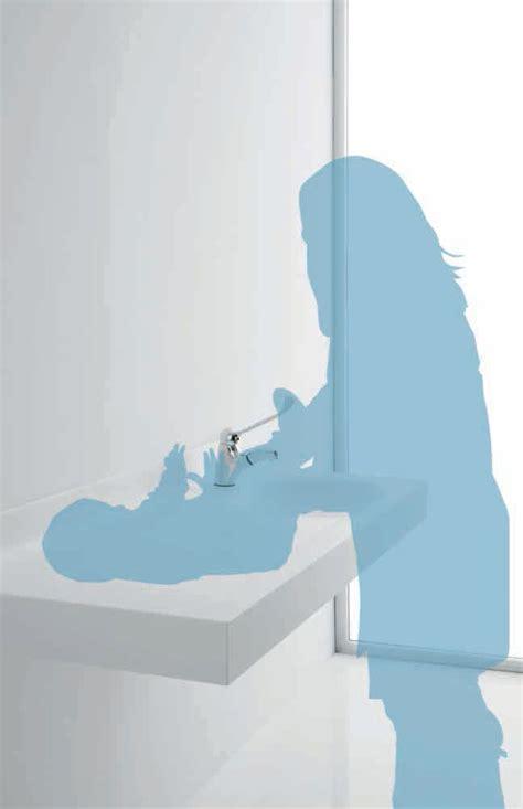 accessori bagno per anziani accessori bagno per anziani sedili maniglioni e sanitari