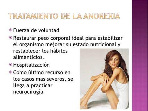 imagenes impactantes de bulimia y anorexia anorexia y bulimia