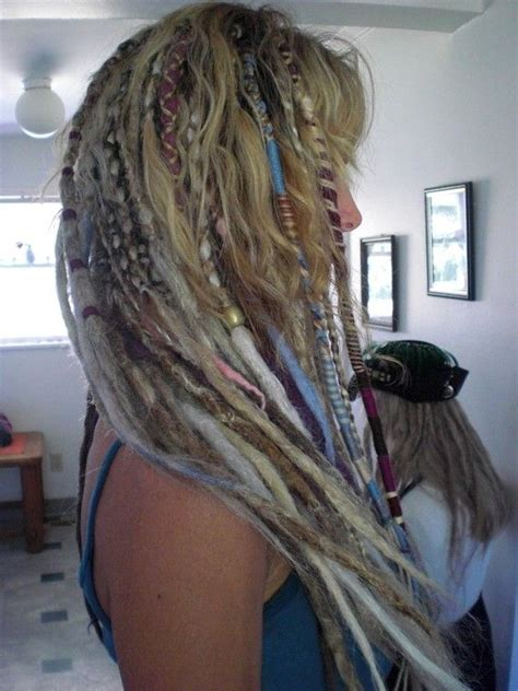 why are my dred extensions so stiff 1000 images about yarn hair on pinterest dreads