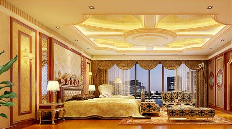 Kitchen Design Programs Free Interior Design Luxury Hotel Presidential Suite Interior