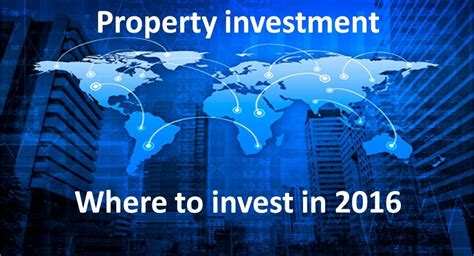 best investments best investments for 2016 identify the best potential
