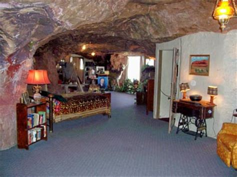 5000 Square Foot House by Hole N Quot The Rock By Moab Utah