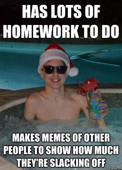 How To Meme A Photo - home memes com