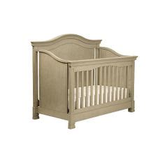 Babies R Us Montana Crib by Baby Cache Montana 4 In 1 Convertible Crib Driftwood