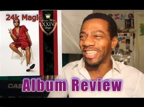 download mp3 bruno mars 24k 7 70 mb bruno mars 24k magic album review download mp3