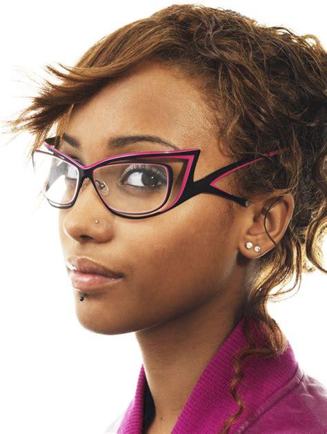 parasite fittingly different eyewear for 2011 eye wear