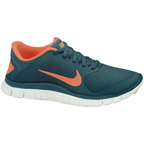 Nike Free 3 Made wiggle nike free 4 0 v3 shoes sp14 running