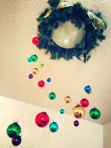 christmas ceiling fan decorating ideas aloha inspiration