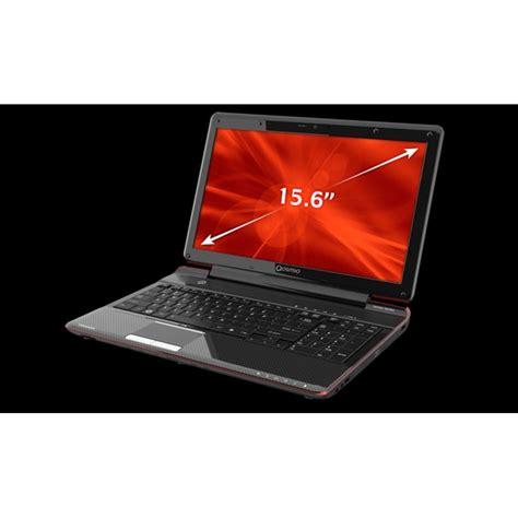 Harga Toshiba F750 harga jual toshiba qosmio f750 1014x