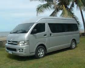 Toyota Helpline No Toyota Commuter Car Car Contract Hire In Bangalore