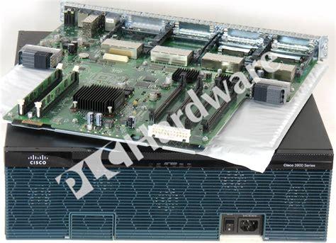 Cisco 3945k9 plc hardware cisco 3945 k9 router spe150 3 ge 4 ehwic 4