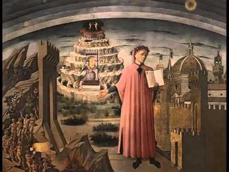 Divine Comedy Part 1 Dramatized Audio Book By Dante