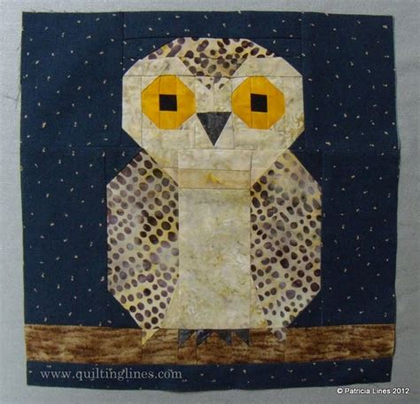 quilting lines free patterns