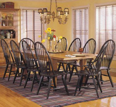 dining table furniture broyhill dining table attic