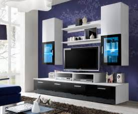 Wall Decor Ideas For Small Living Room by 20 Modern Tv Unit Design Ideas For Bedroom Amp Living Room