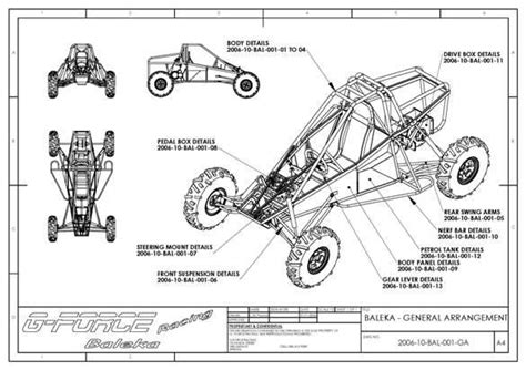 atv frame design download geforce buggies import parts
