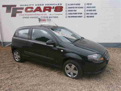 2009 dodge nitro 2 8 crd sxt auto car for sale