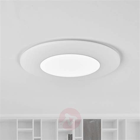 Very Flat Ceiling Light Led Flat 1 200 Lumens Lights Co Uk Flat Ceiling Light Fixtures