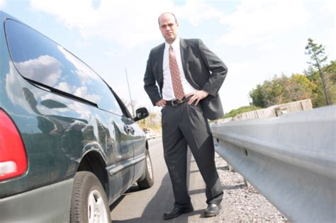 Car Lawyer Ny by Top 7 Reasons Why You Need A Car Lawyer