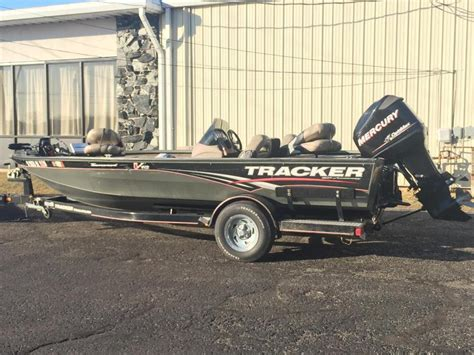 bass tracker boat serial numbers tracker tournament v 18 boats for sale