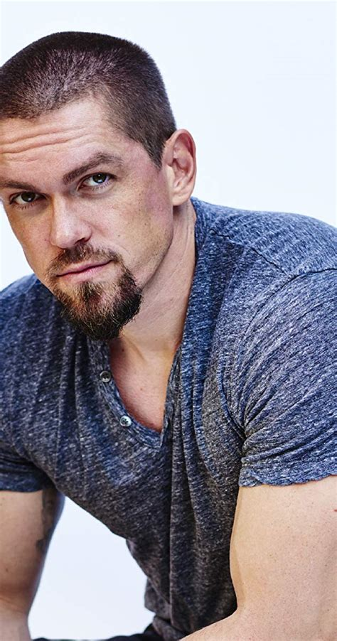 actor from game over man steve howey imdb