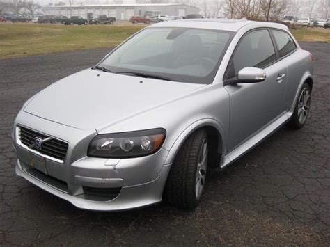 pre owned imports  cars pekin il dealer