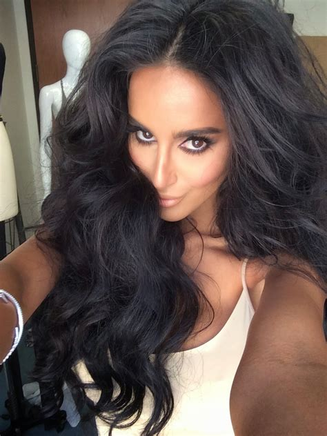 where to buy lilly ghalichi hair extensions lilly ghalichi s blog