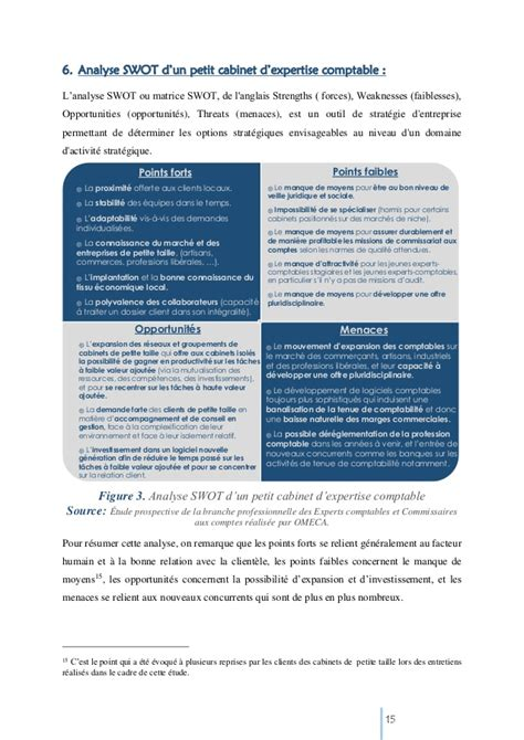 Rapport De Stage Cabinet Comptable by Rapport De Stage Cabinet D Expertise Comptable