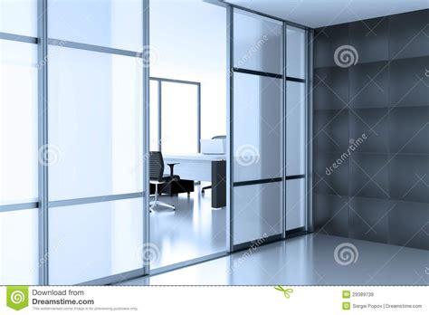 Open Glass Door Open Glass Door Royalty Free Stock Images Image 29389739