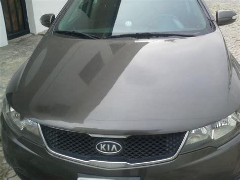 kia 900k kia cerato 2010 for sale 900k autos nigeria
