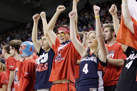 college sports fan sports help international students thrive shareamerica