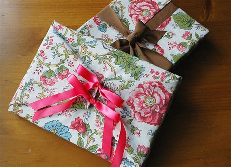 japanese gift wrap related keywords suggestions for japanese gift wrapping
