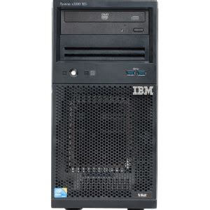 Xeon 4c E3 1220v3 80w 5458i8b lenovo express gbb x3100 m5 base 5457b3m xeon 4c e3