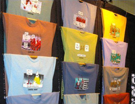 Tshirt Libra Point Store 25 best ideas about t shirt displays on shirt