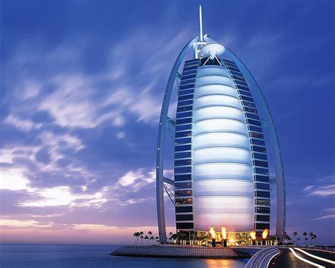 emirates hotel dubai world visits dubai wallpaper images review