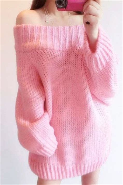 pink sweater 25 best ideas about pink sweater on pink