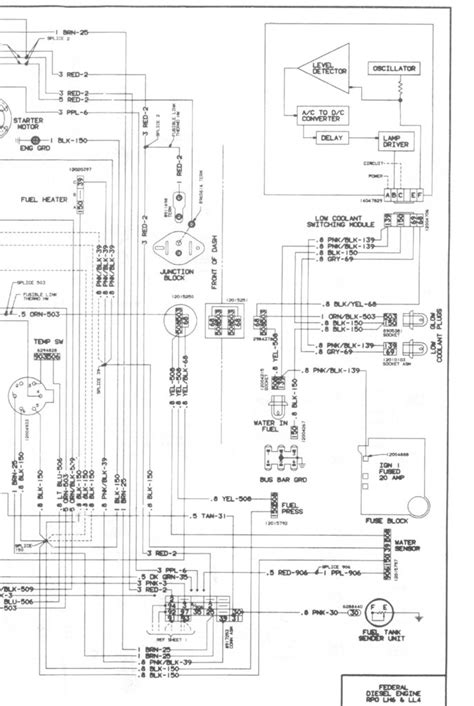 cucv alternator wiring diagram 30 wiring diagram images