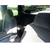 Buy Used Chevy One Ton Dually 3500 Silverado Package In